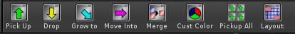 eyevexTools ver0.3.0 netbox shelf