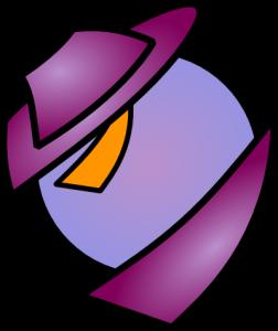logo_400pxw